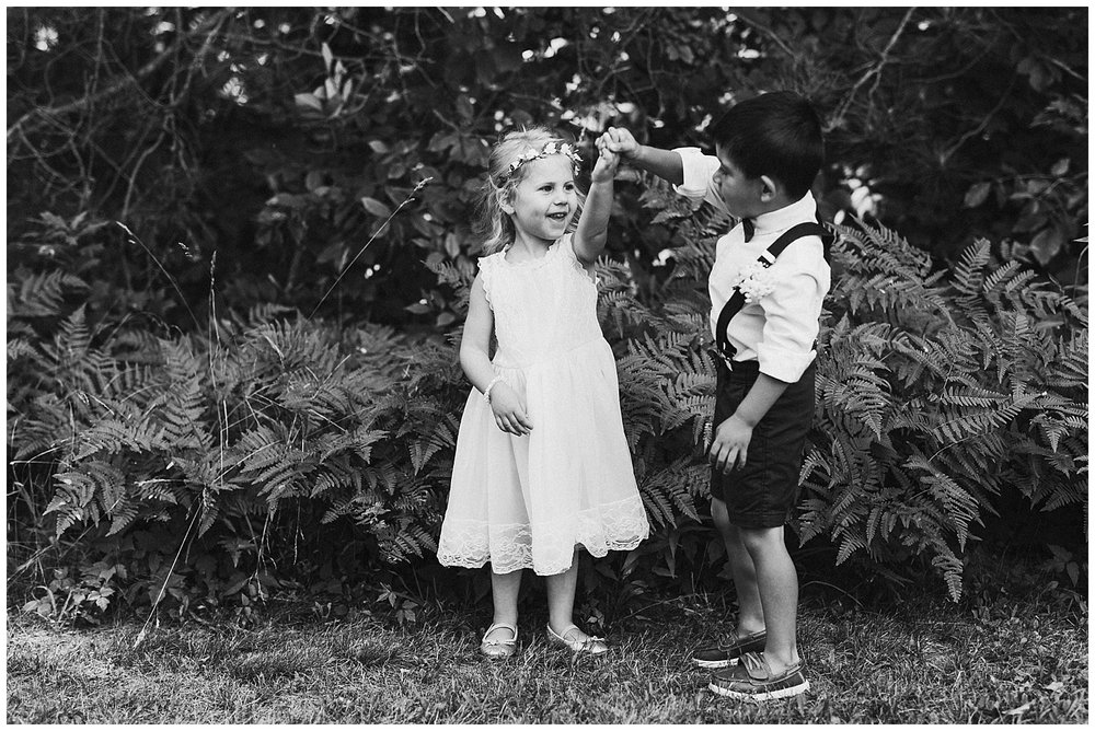 lindybeth photography - huisinga wedding - gable hill - blog-137.jpg