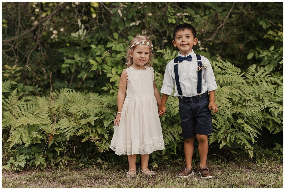 lindybeth photography - huisinga wedding - gable hill - blog-135.jpg