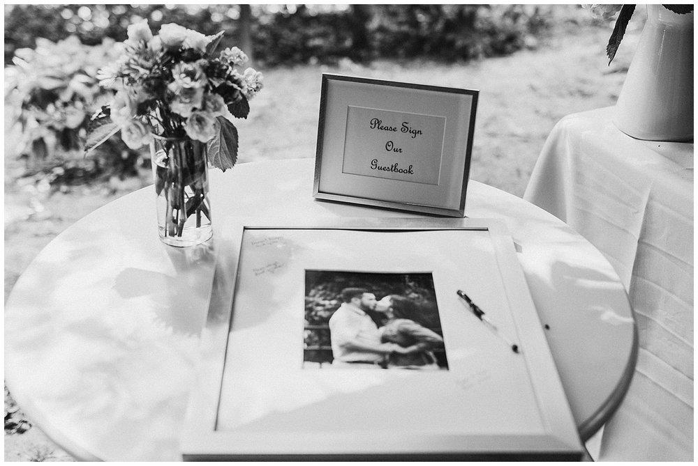 lindybeth photography - huisinga wedding - gable hill - blog-144.jpg