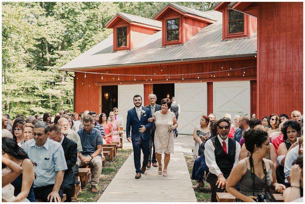 lindybeth photography - huisinga wedding - gable hill - blog-148.jpg