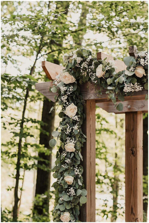 lindybeth photography - huisinga wedding - gable hill - blog-146.jpg