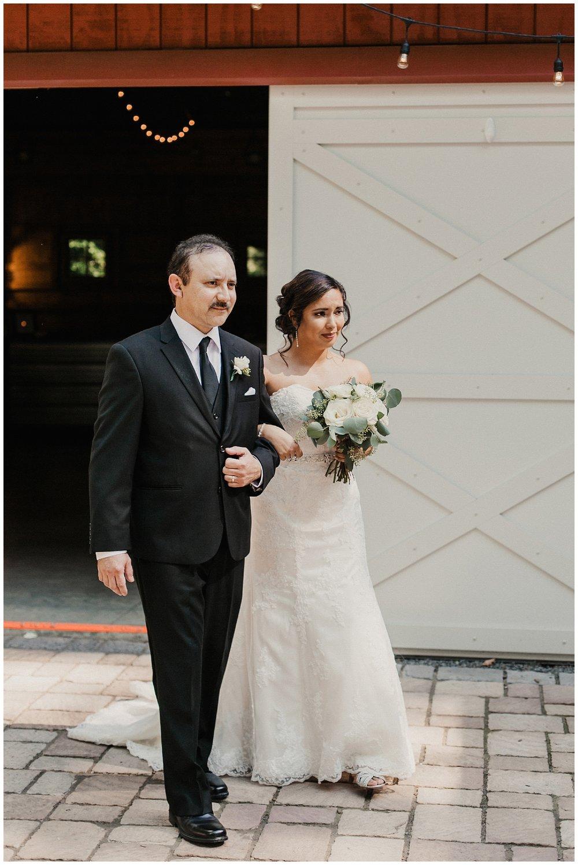 lindybeth photography - huisinga wedding - gable hill - blog-154.jpg