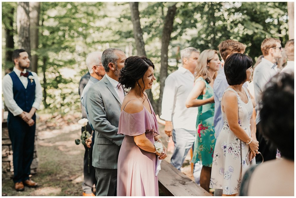 lindybeth photography - huisinga wedding - gable hill - blog-157.jpg