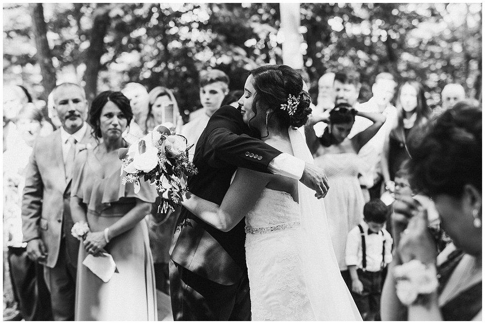 lindybeth photography - huisinga wedding - gable hill - blog-161.jpg