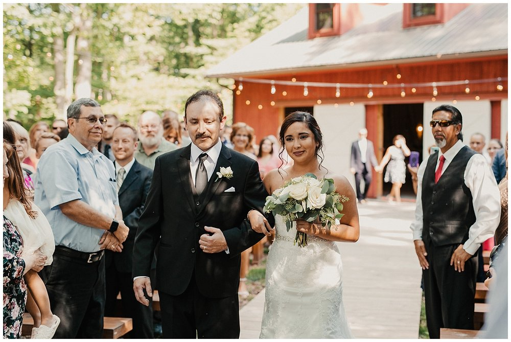 lindybeth photography - huisinga wedding - gable hill - blog-159.jpg