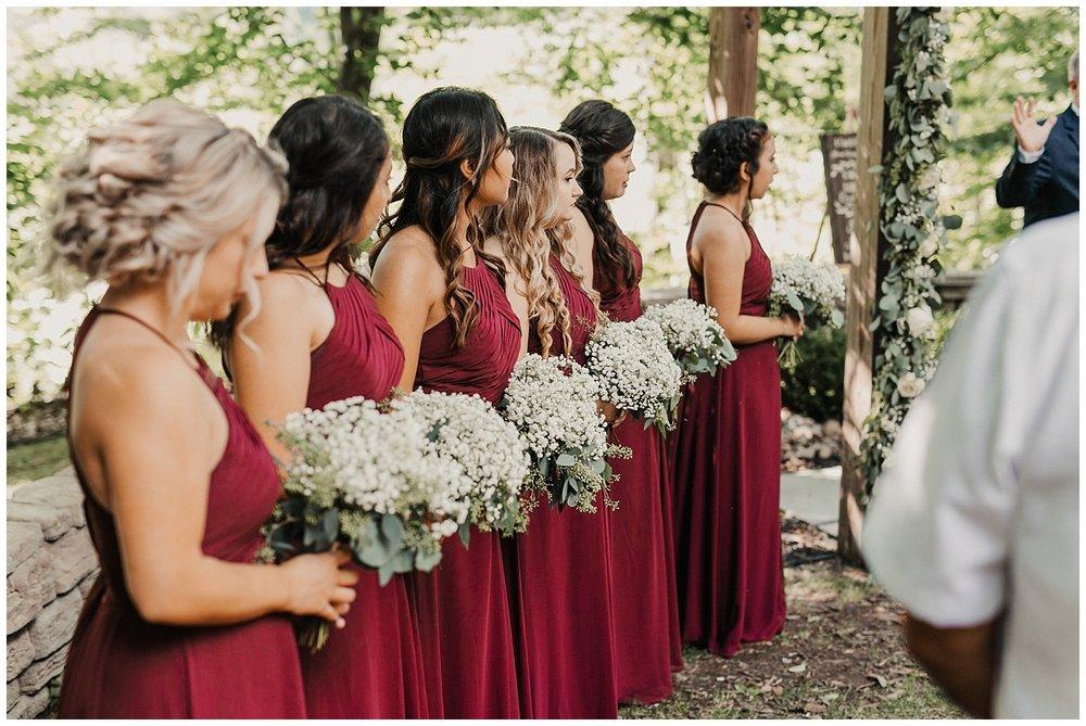 lindybeth photography - huisinga wedding - gable hill - blog-163.jpg