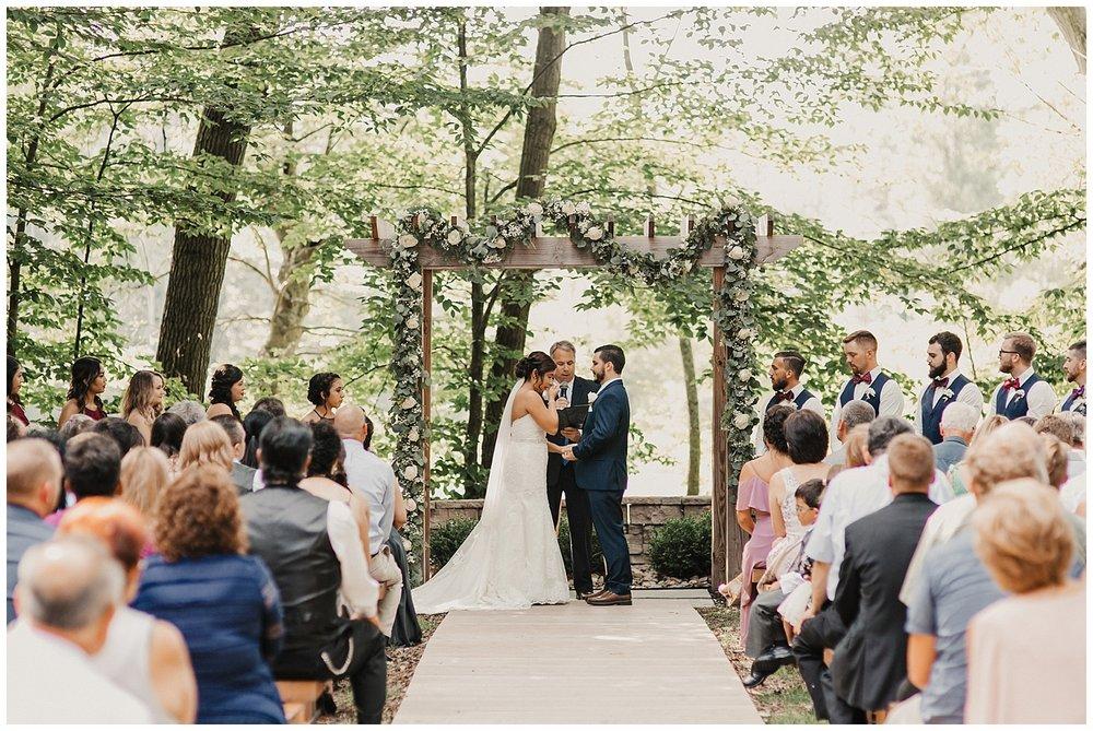 lindybeth photography - huisinga wedding - gable hill - blog-169.jpg