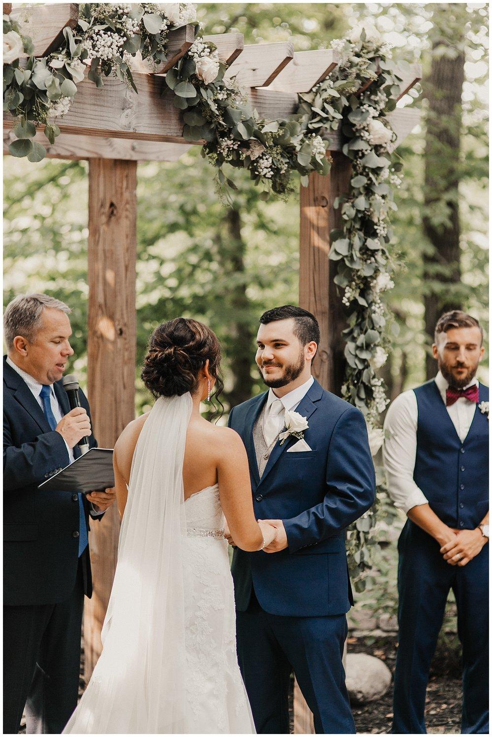 lindybeth photography - huisinga wedding - gable hill - blog-167.jpg