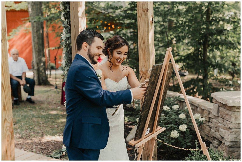 lindybeth photography - huisinga wedding - gable hill - blog-172.jpg