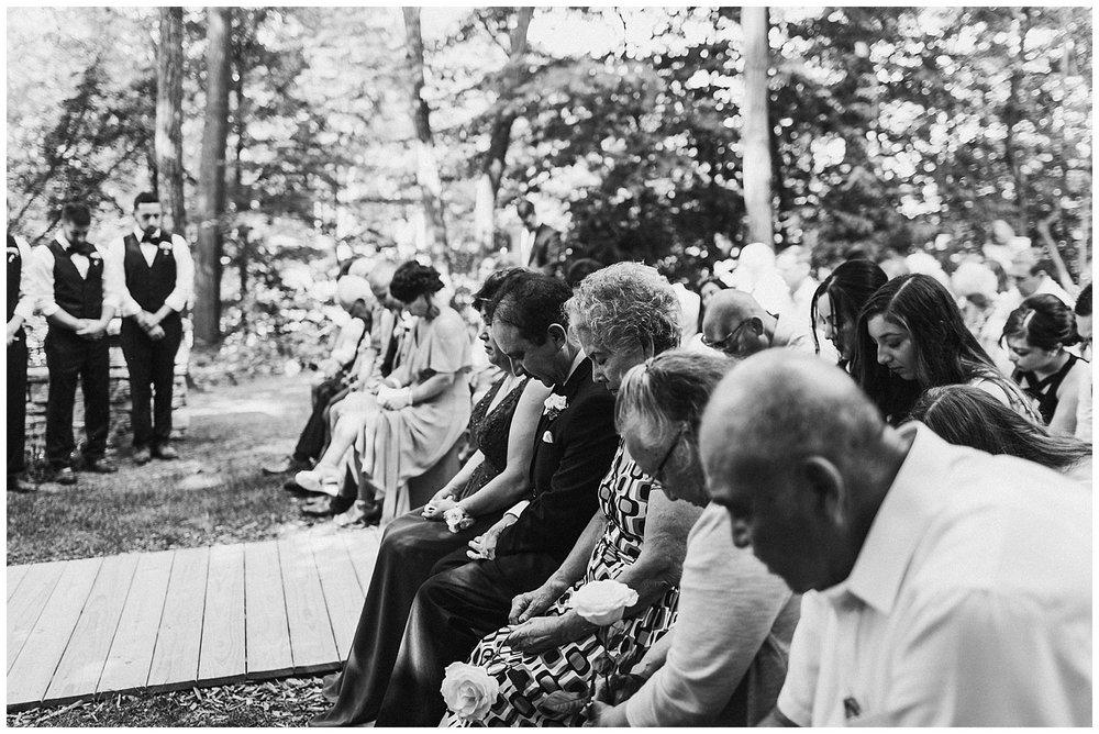 lindybeth photography - huisinga wedding - gable hill - blog-173.jpg