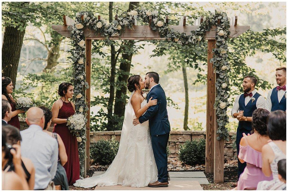 lindybeth photography - huisinga wedding - gable hill - blog-174.jpg