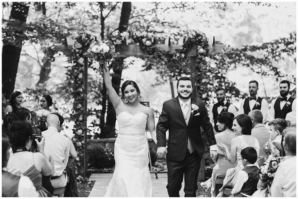 lindybeth photography - huisinga wedding - gable hill - blog-176.jpg