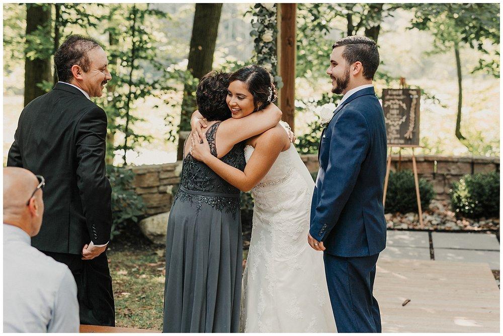 lindybeth photography - huisinga wedding - gable hill - blog-177.jpg
