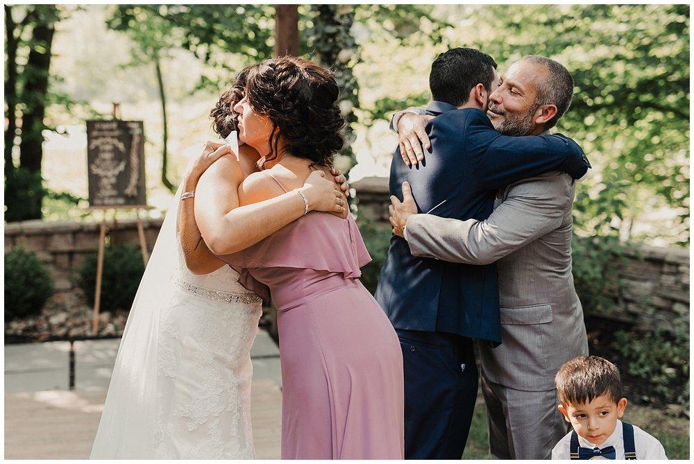 lindybeth photography - huisinga wedding - gable hill - blog-178.jpg