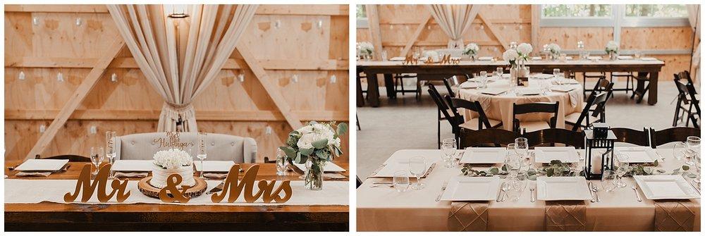 lindybeth photography - huisinga wedding - gable hill - blog-180.jpg