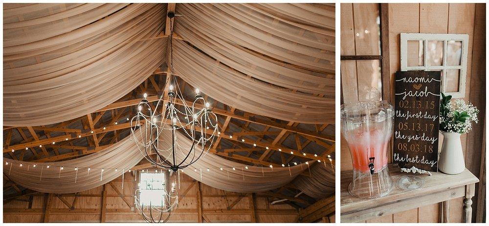 lindybeth photography - huisinga wedding - gable hill - blog-184.jpg