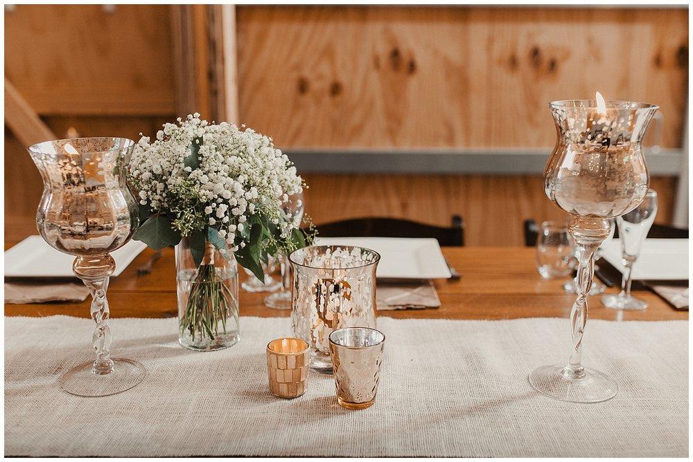 lindybeth photography - huisinga wedding - gable hill - blog-185.jpg