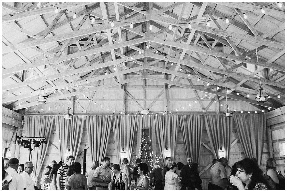 lindybeth photography - huisinga wedding - gable hill - blog-188.jpg