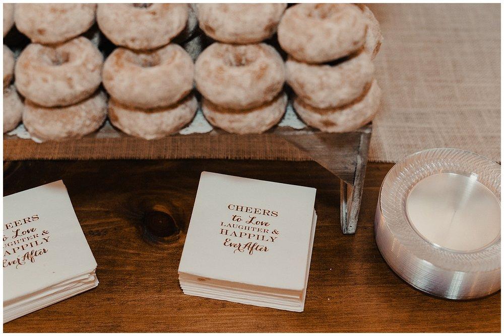 lindybeth photography - huisinga wedding - gable hill - blog-191.jpg