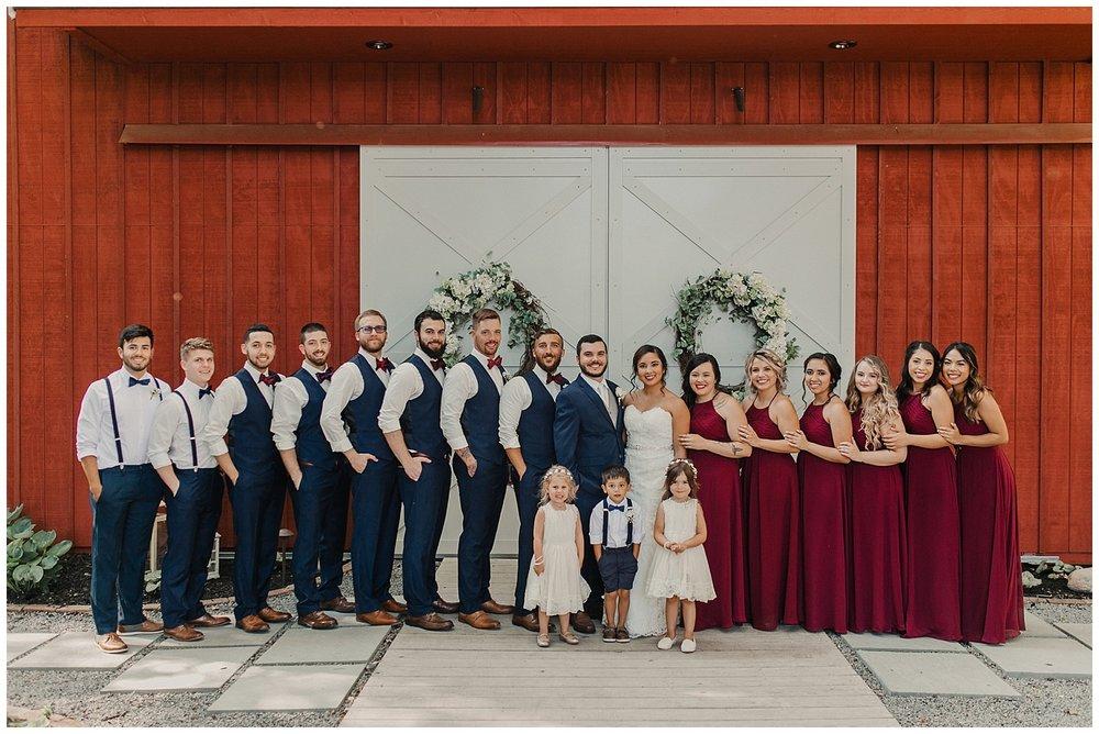 lindybeth photography - huisinga wedding - gable hill - blog-193.jpg