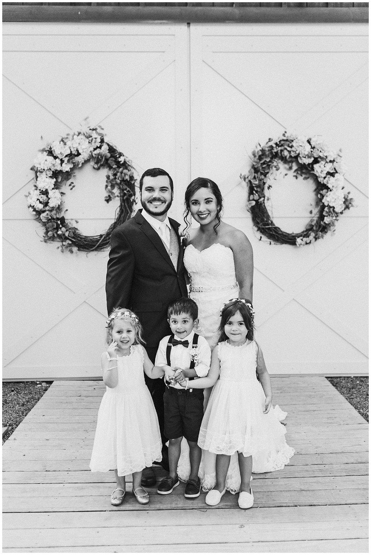 lindybeth photography - huisinga wedding - gable hill - blog-194.jpg