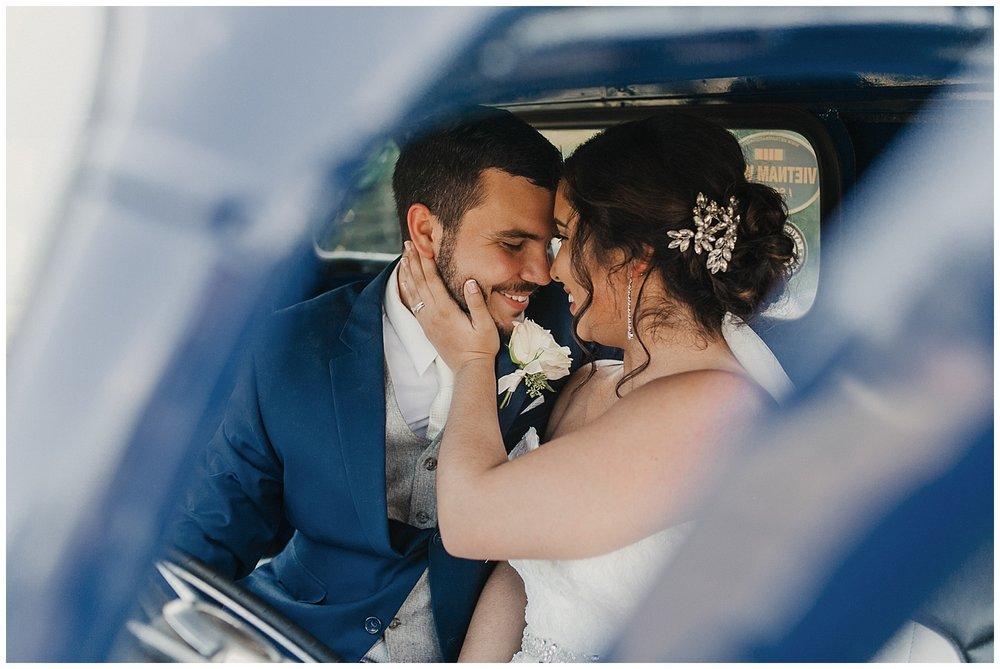lindybeth photography - huisinga wedding - gable hill - blog-201.jpg