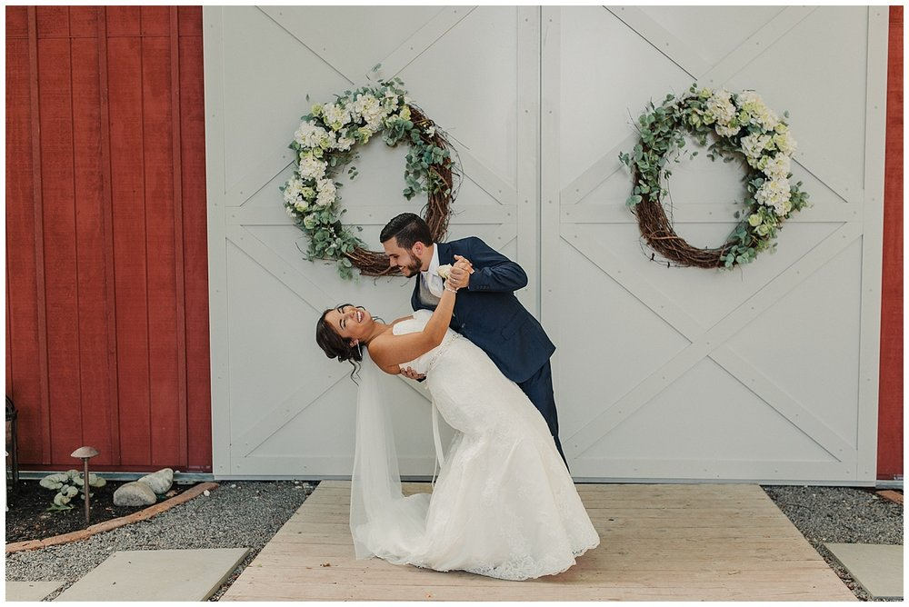 lindybeth photography - huisinga wedding - gable hill - blog-199.jpg