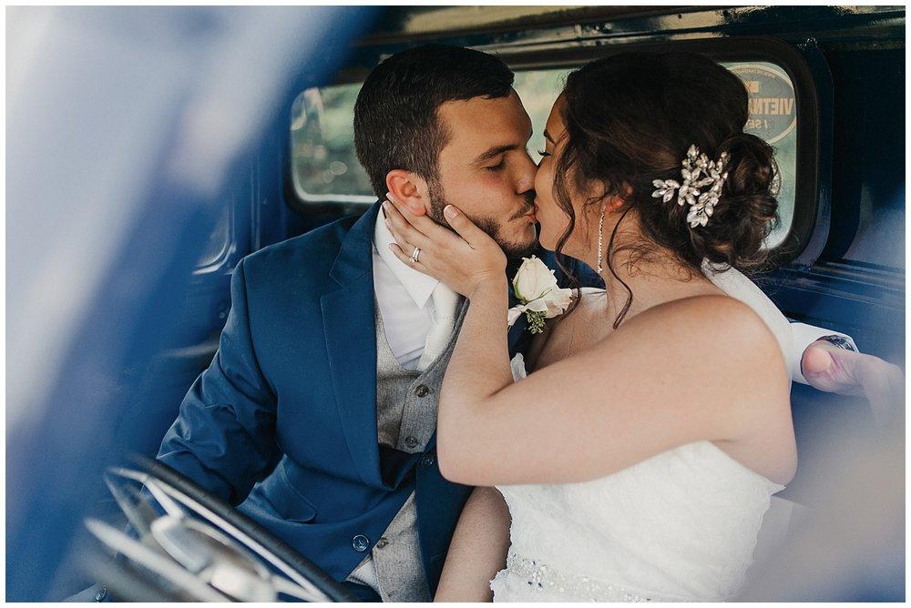 lindybeth photography - huisinga wedding - gable hill - blog-202.jpg