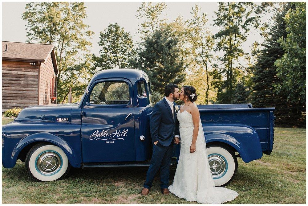 lindybeth photography - huisinga wedding - gable hill - blog-204.jpg
