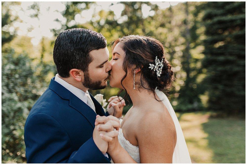 lindybeth photography - huisinga wedding - gable hill - blog-208.jpg