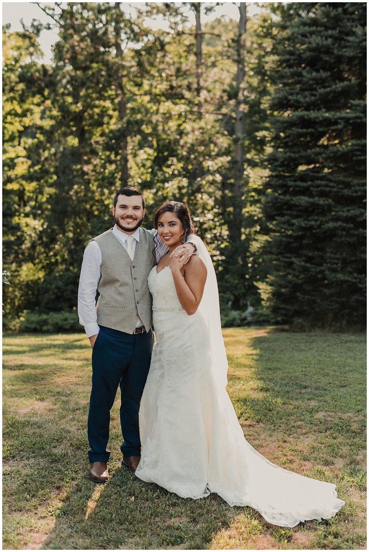 lindybeth photography - huisinga wedding - gable hill - blog-209.jpg