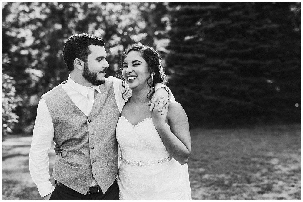 lindybeth photography - huisinga wedding - gable hill - blog-211.jpg