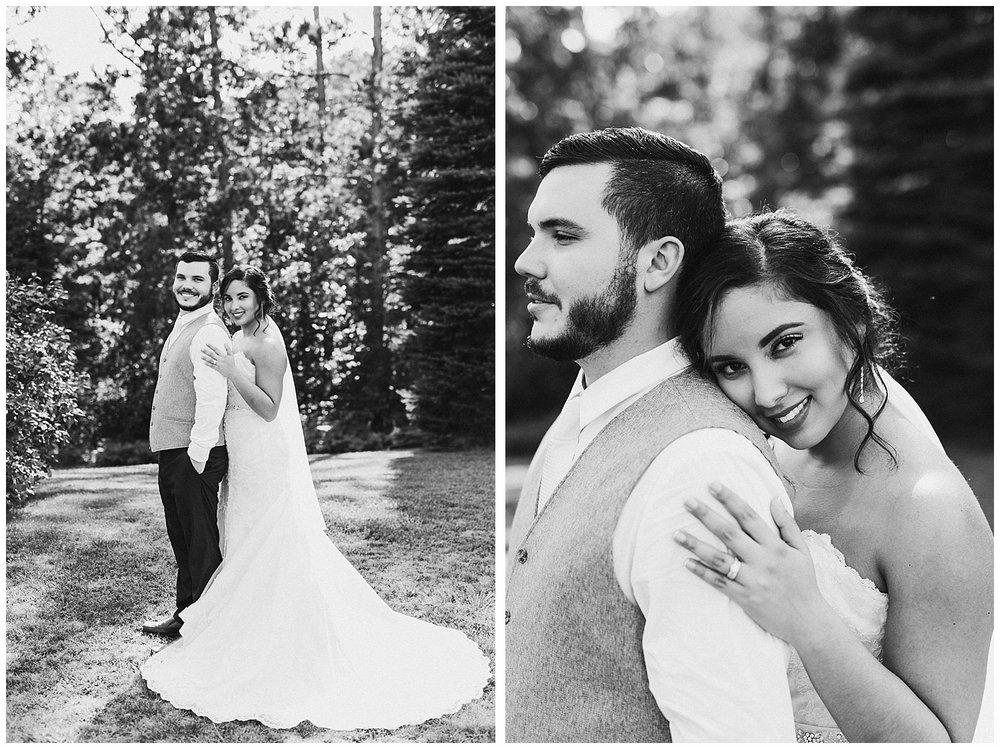 lindybeth photography - huisinga wedding - gable hill - blog-212.jpg