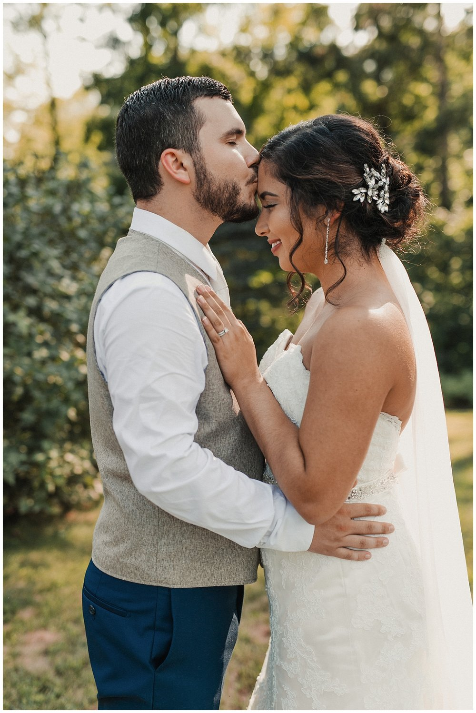 lindybeth photography - huisinga wedding - gable hill - blog-217.jpg