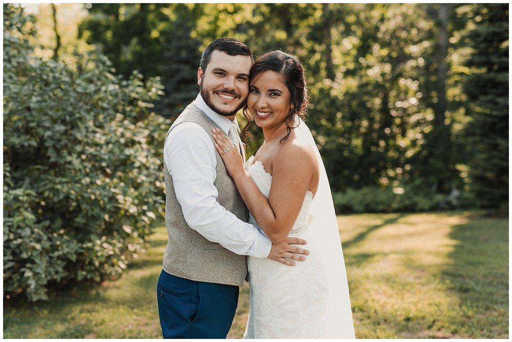lindybeth photography - huisinga wedding - gable hill - blog-218.jpg