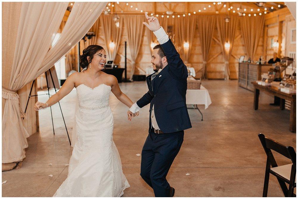 lindybeth photography - huisinga wedding - gable hill - blog-221.jpg