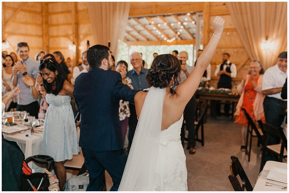 lindybeth photography - huisinga wedding - gable hill - blog-223.jpg