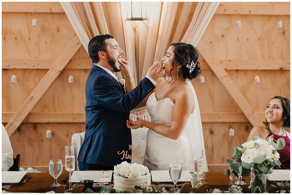 lindybeth photography - huisinga wedding - gable hill - blog-225.jpg