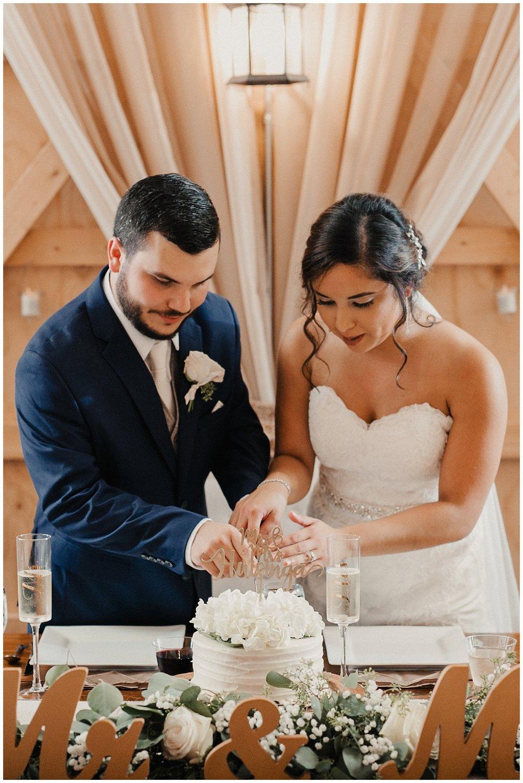 lindybeth photography - huisinga wedding - gable hill - blog-224.jpg