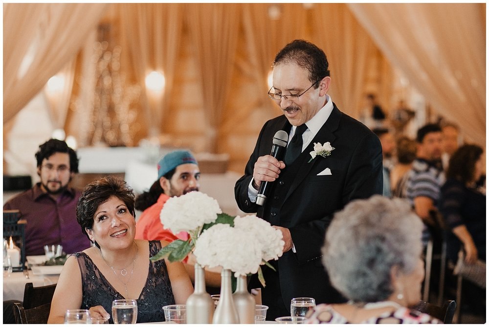 lindybeth photography - huisinga wedding - gable hill - blog-226.jpg