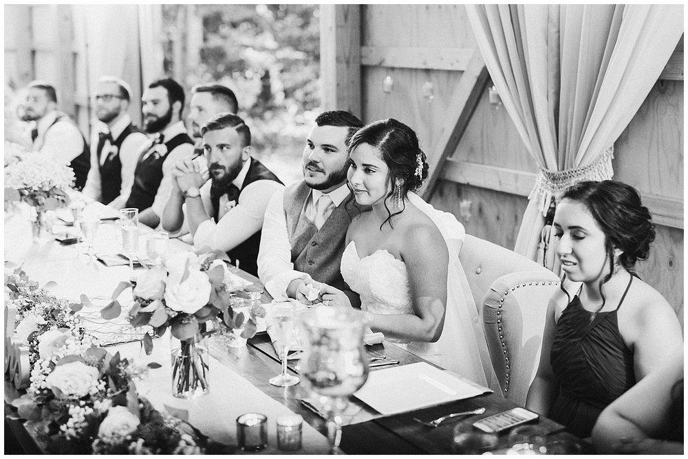 lindybeth photography - huisinga wedding - gable hill - blog-227.jpg