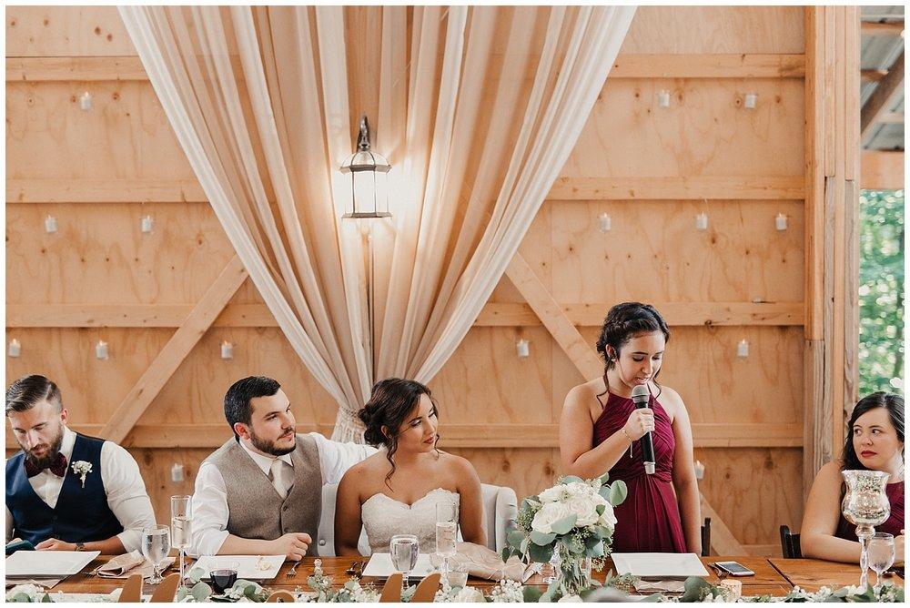 lindybeth photography - huisinga wedding - gable hill - blog-230.jpg