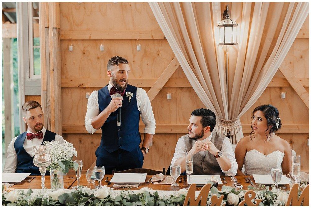 lindybeth photography - huisinga wedding - gable hill - blog-232.jpg