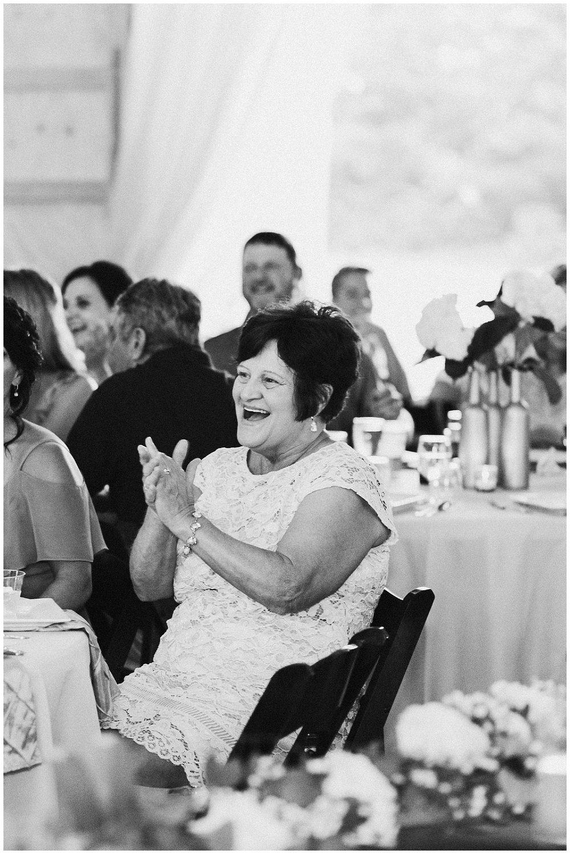 lindybeth photography - huisinga wedding - gable hill - blog-233.jpg