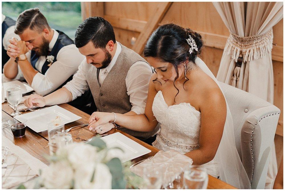lindybeth photography - huisinga wedding - gable hill - blog-237.jpg