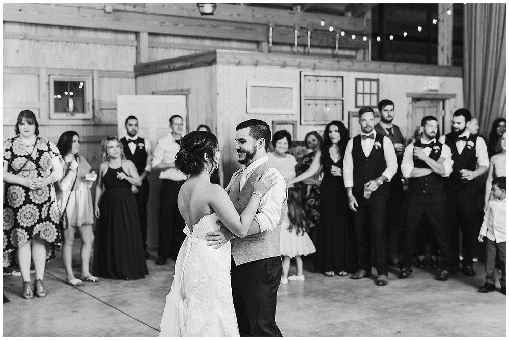 lindybeth photography - huisinga wedding - gable hill - blog-246.jpg