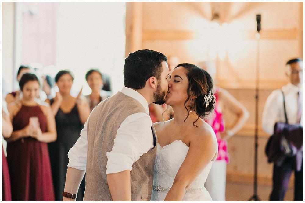 lindybeth photography - huisinga wedding - gable hill - blog-250.jpg