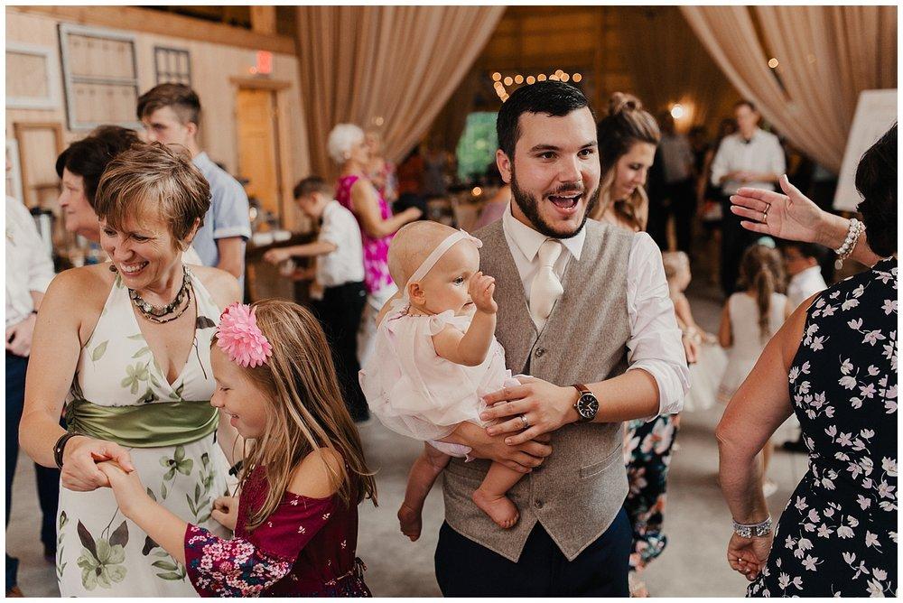 lindybeth photography - huisinga wedding - gable hill - blog-261.jpg