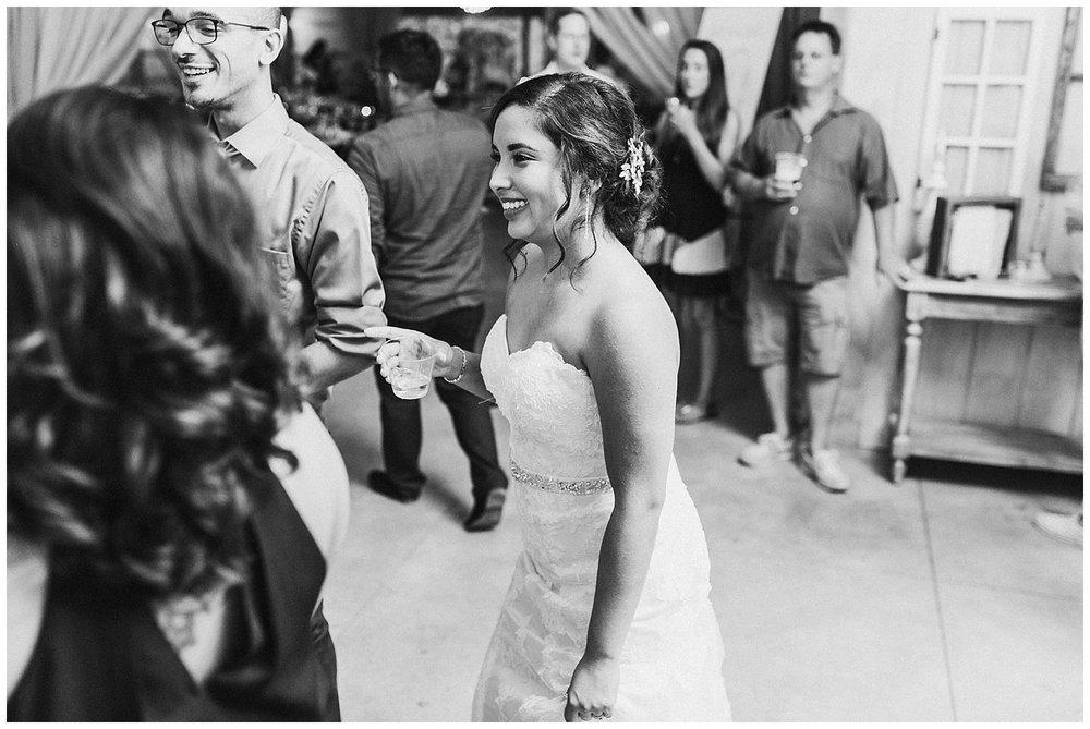 lindybeth photography - huisinga wedding - gable hill - blog-264.jpg
