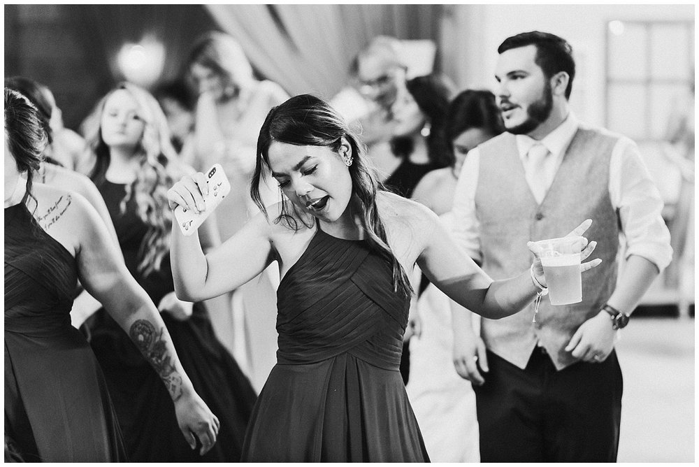 lindybeth photography - huisinga wedding - gable hill - blog-275.jpg